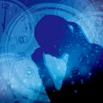 不眠症が発生したら鬱病になる前に退職を決断する