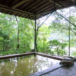 不眠症の人でも簡単に熟睡できるのが小菅の湯|温泉施設